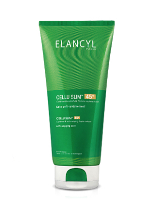 ELANCYL CELLU SLIM +45 ANTICEL.