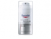 EUCERIN MEN SILVER SHAVE BALSAMO AFTER SHAVE 75