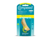 COMPEED ADVANCED CALLOS