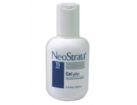 NEOSTRATA 15% FORTE GEL 118 ML.