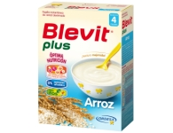 BLEVIT PLUS ARROZ 300 G