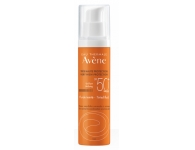 AVENE FLUIDO FPS 50 COLOR