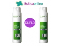 DUPLO ELANCYL SLIM DESIGN 2 x 200 ml