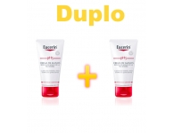 EUCERIN PH5 CREMA DE MANOS 2 x 75 ml.