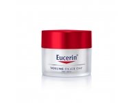 EUCERIN ANTIEDAD VOLUME - FILLER CR DIA.