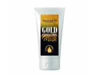 MASCARILLA GOLD PERFECTION