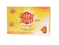 JALEA REAL PLUS OFERTA DUPLO