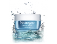 NEUTROGENA HYDRO BOOST CREMA GEL.