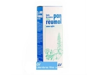 PAN-REUMOL BAÑO MANOS GEL 200 ML.